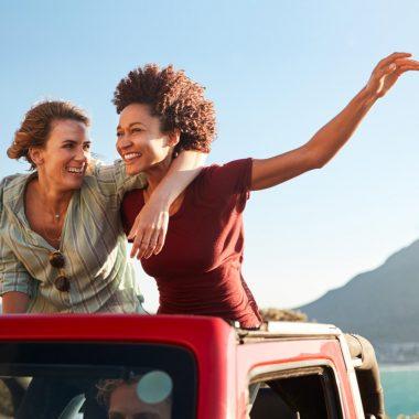 Consigue la guía ideal para comprar un coche