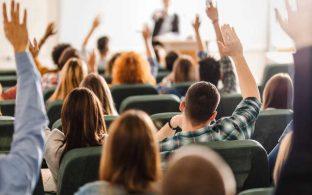 Plan de ahorro para Estudios Universitarios