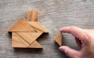 Amortizar cuota o plazo de la hipoteca