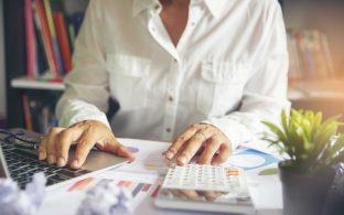 Apalancamiento Financiero | Vive Más Vidas