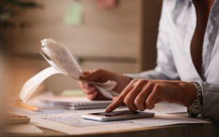 Novedades fiscales 2021 para autónomos | ViveMásVidas