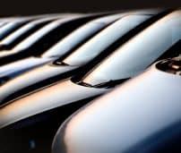 ¡Descárgate la guía para comprar un coche en 2021!