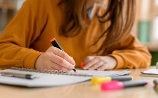 Becas estudiantiles - Vive Más Vidas