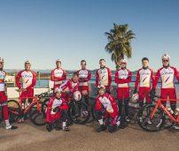 Calendario Ciclista 2021 equipo Cofidis | ViveMásVidas