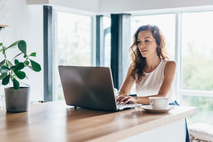 Cambiar de trabajo a los 40: lo que hay que saber   ViveMásVidas