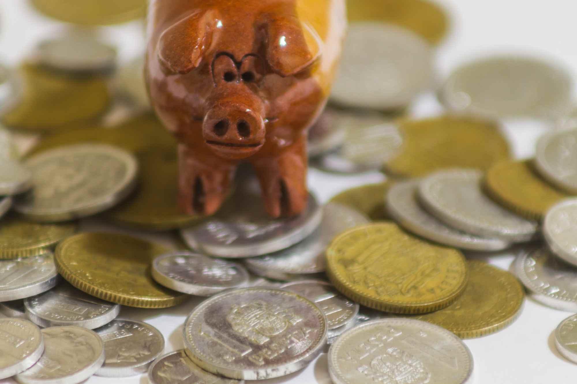 Cambiar pesetas a euros