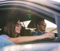 ¿Qué es el Carsharing y cómo funciona?