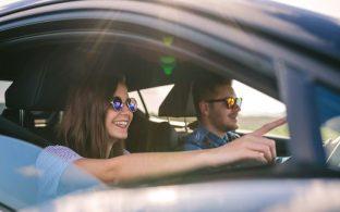 ¿Qué es el Carsharing y cómo funciona? | ViveMásVidas