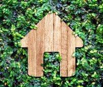 Casa sostenible   ViveMásVidas