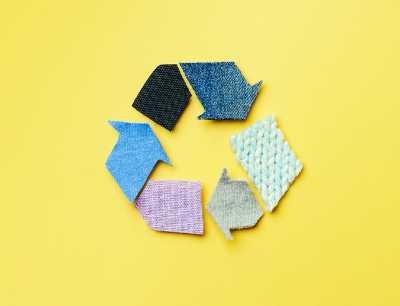 Cofidis con el reciclaje | ViveMásVidas