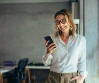 Cómo crear una estrategia digital en una web | ViveMásVidas