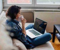 ¿Cómo elegir un portátil? | ViveMásVidas