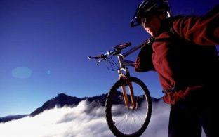 Cómo se viste un ciclista | ViveMásVidas