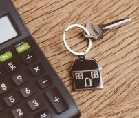 ¿Qué es mejor comprar o alquilar una vivienda?