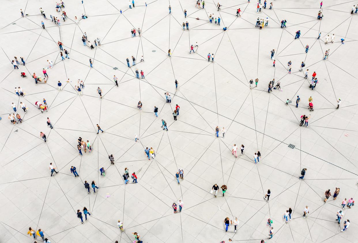 ¿Qué es el Crowdlending?