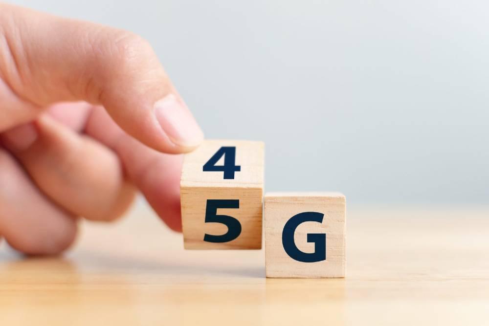 ¿Cuándo llegará el 5G a nuestras casas?