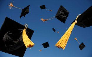 ¿Cuánto cuesta la universidad en España? | ViveMásVidas