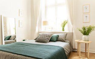 Cuatro estilos de decoración para dar un giro a tu casa