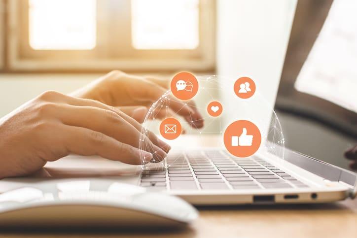 Cómo mejorar la presencia de tu empresa en redes sociales