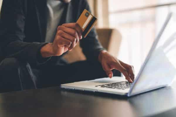 ¿Qué es el fraude en internet y cómo se puede evitar?