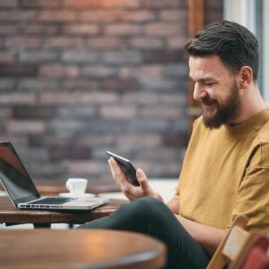 Cómo puedes fidelizar a tu cliente digital