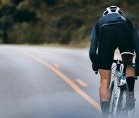 Guía para iniciarte en la bici de Gran fondo