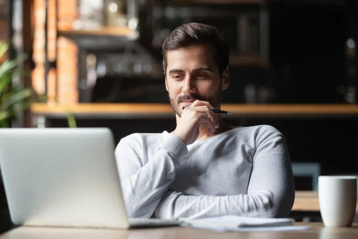 Consejos para que tu web atraiga a más clientes