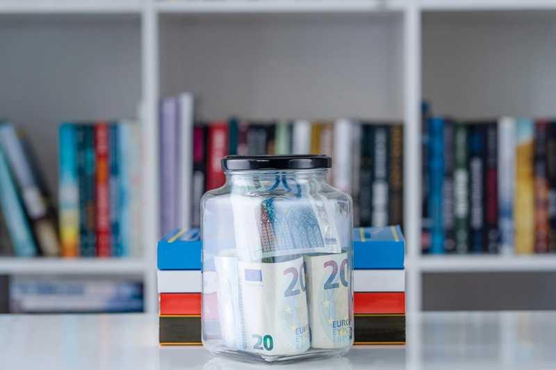 ¿Qué es el método de ahorro japonés?