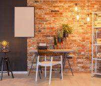 Lámparas para bombillas inteligentes - Vive Más Vidas