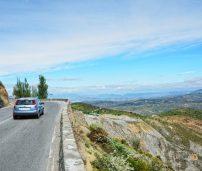 Mantenimiento vehiculo | ViveMásVidas