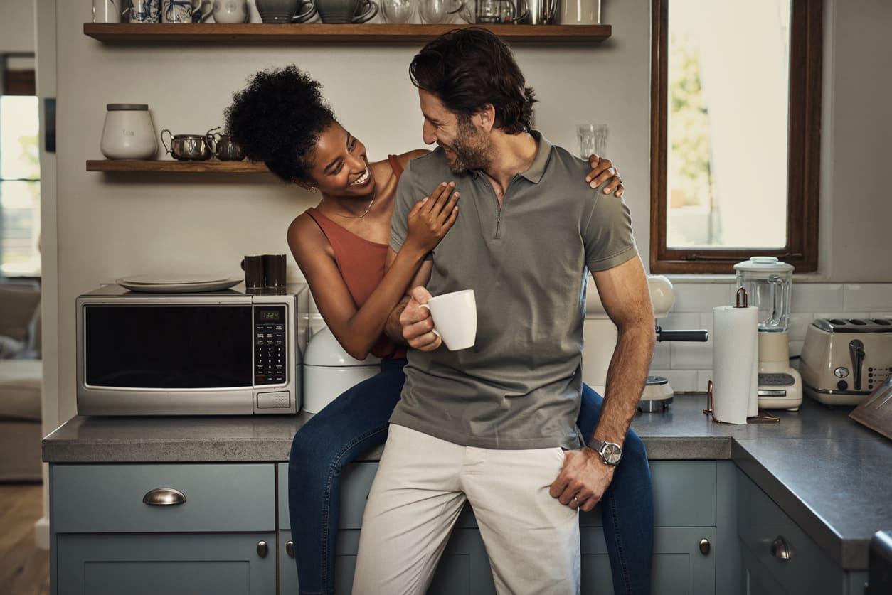 7 preguntas financieras antes del matrimonio