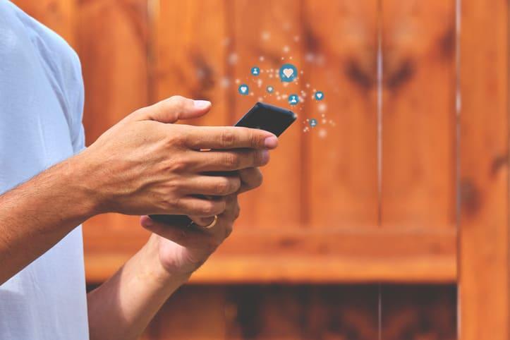 Trabaja en la identidad digital de tu empresa