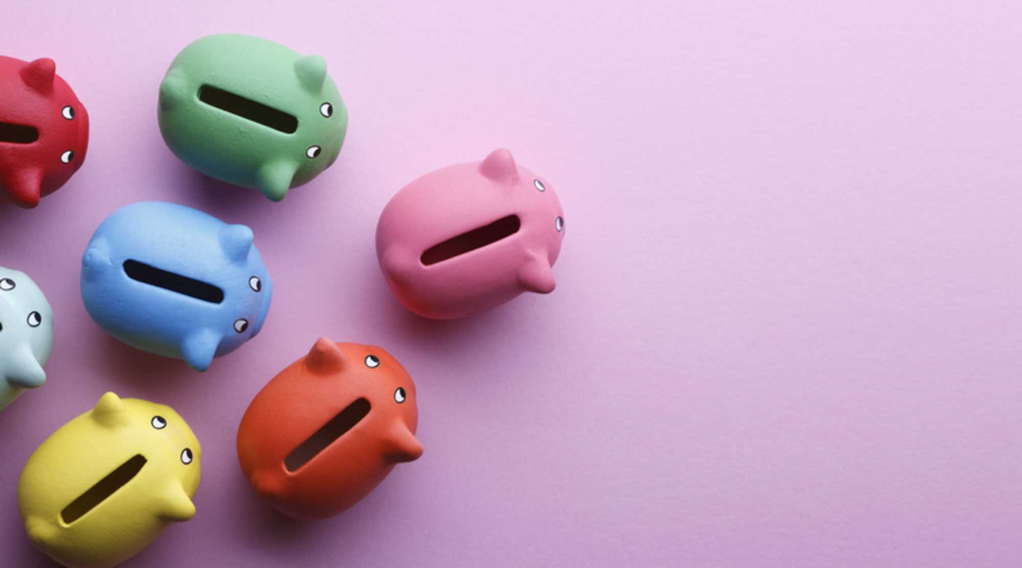 Método de ahorro semanal | ViveMásVidas