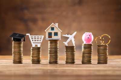 ¿Qué ventajas tiene un microcrédito? | Vive Más Vidas
