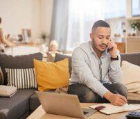 Negocios rentables desde casa | ViveMásVidas