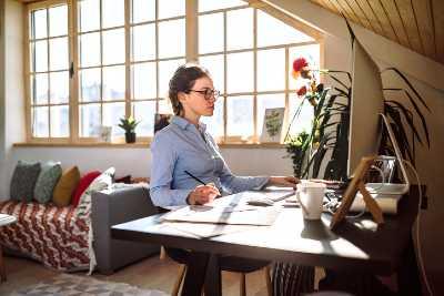 Negocios rentables desde casa por internet | ViveMásVidas