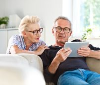 Jubilarse en 2021: edad de jubilación y pensiones   ViveMásVidas