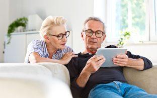 Jubilarse en 2021: edad de jubilación y pensiones | ViveMásVidas
