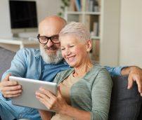 Cómo escoger tu plan de ahorro