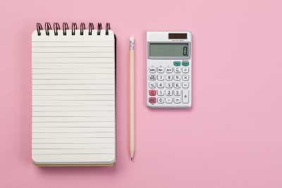 Plan de ahorro semanal | ViveMásVidas