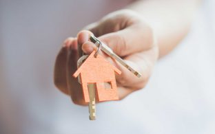Préstamo hipotecario o un préstamo con garantía hipotecaria | ViveMásVidas