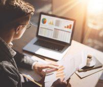 Cómo tener una vida digital financiera más segura