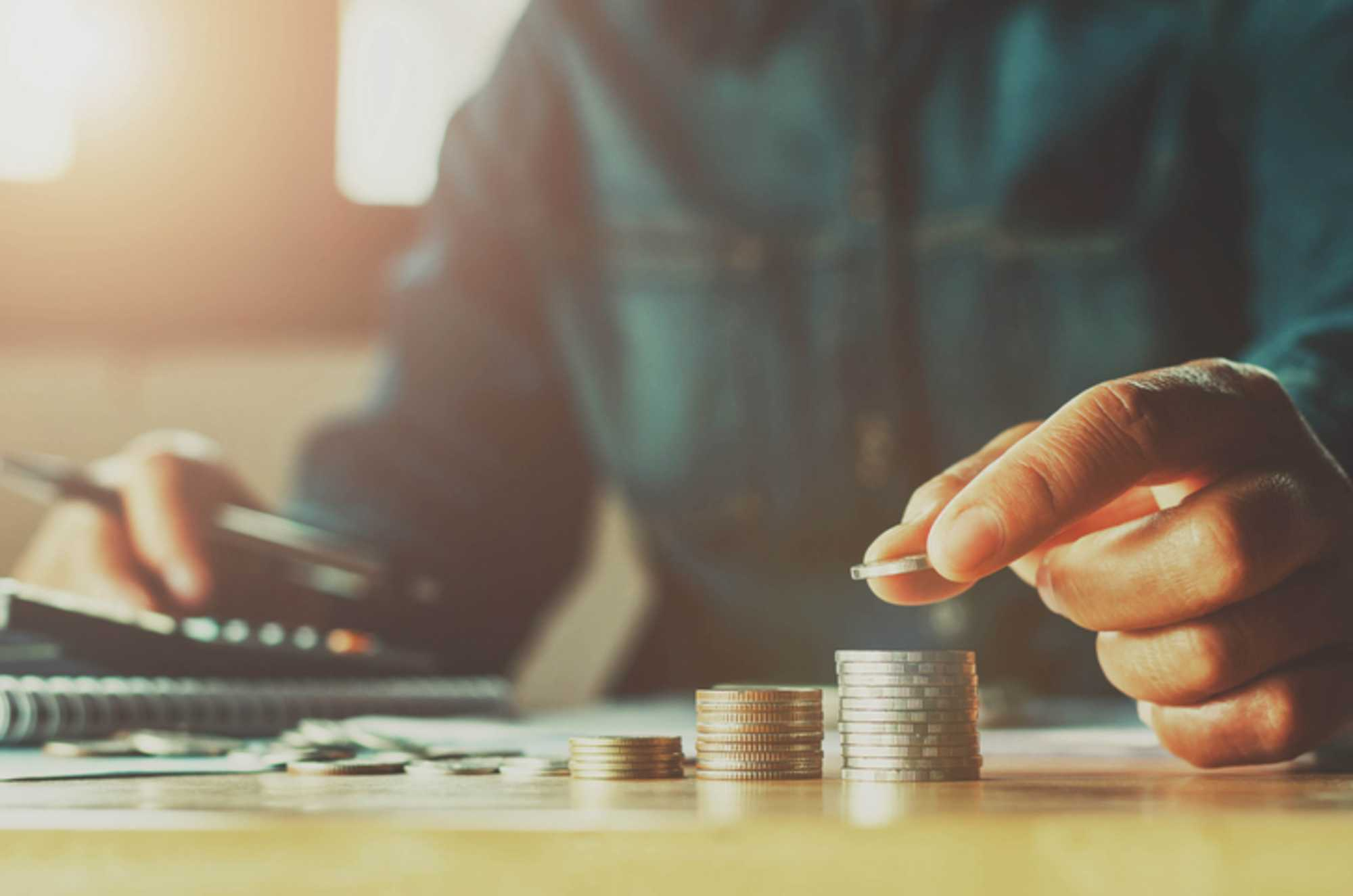 ¿Qué es un microcrédito? | Vive Más Vidas