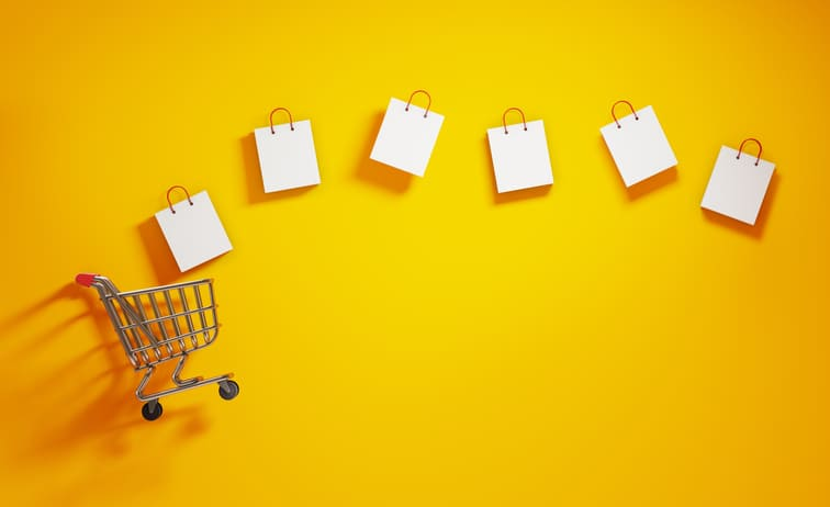 Comprar online en Rebajas | ViveMásVidas