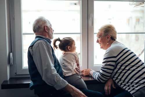 ¿Cómo reducir la prima del seguro?