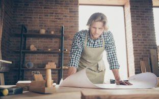 ¿Cómo reformar una casa vieja?