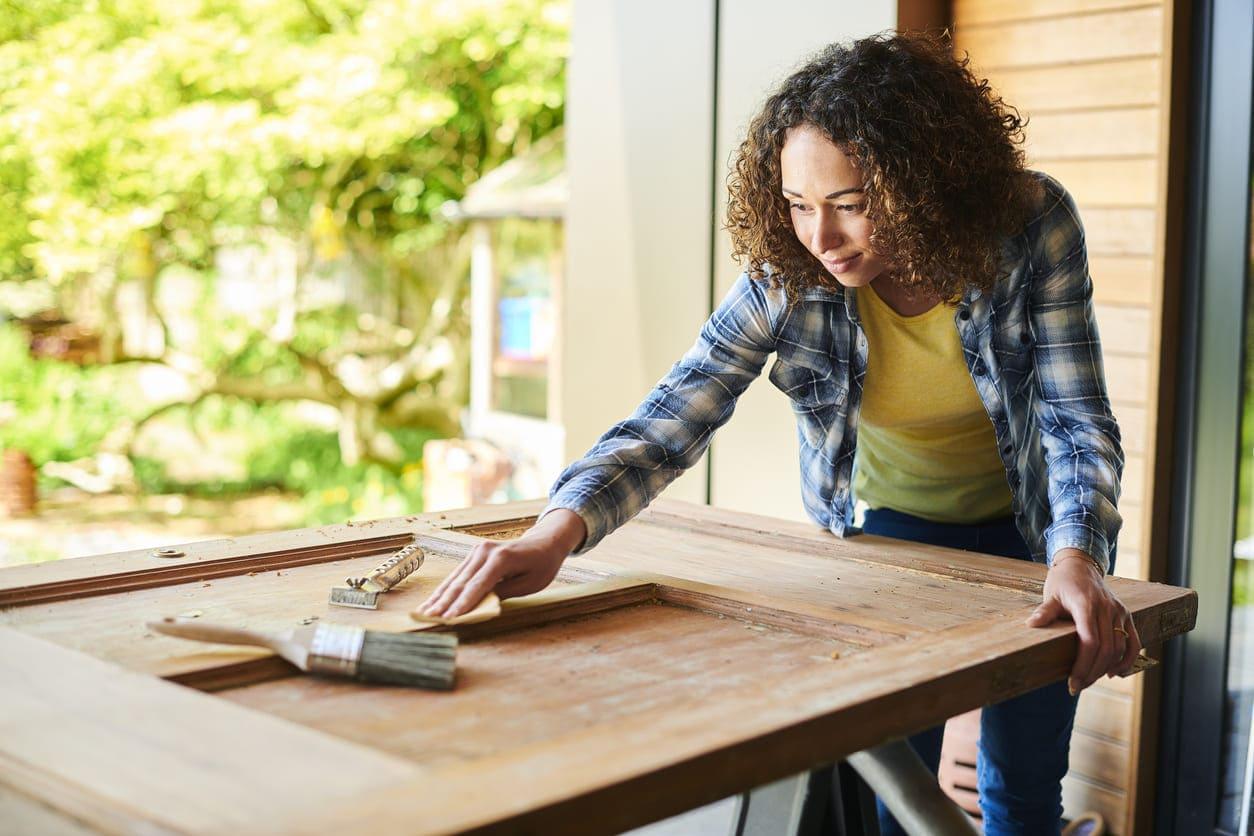 Reforma del hogar - Vive Más Vidas