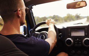 Cómo hacer que te bajen el seguro del coche