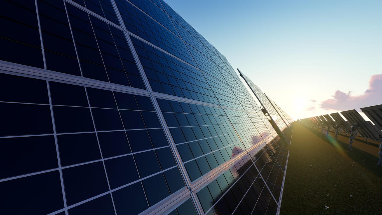 Sostenibilidad energética - Vive Más Vidas