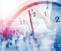 Tipos de jornadas laborales | ViveMásVidas